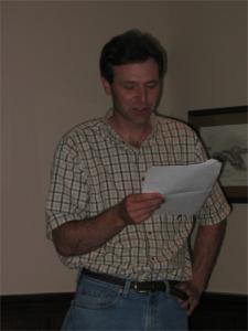 Jeffrey Briggler