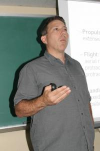 Rick Essner