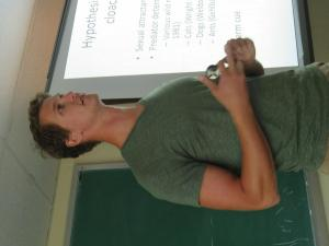 Alex Meinders